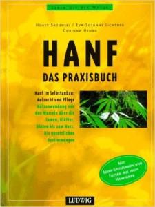Hanf Das Praxisbuch