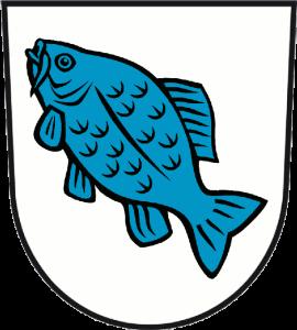 Bergerdamm Stadt Nauen