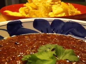 Hanf Rezepte Spezial Acapulco Green